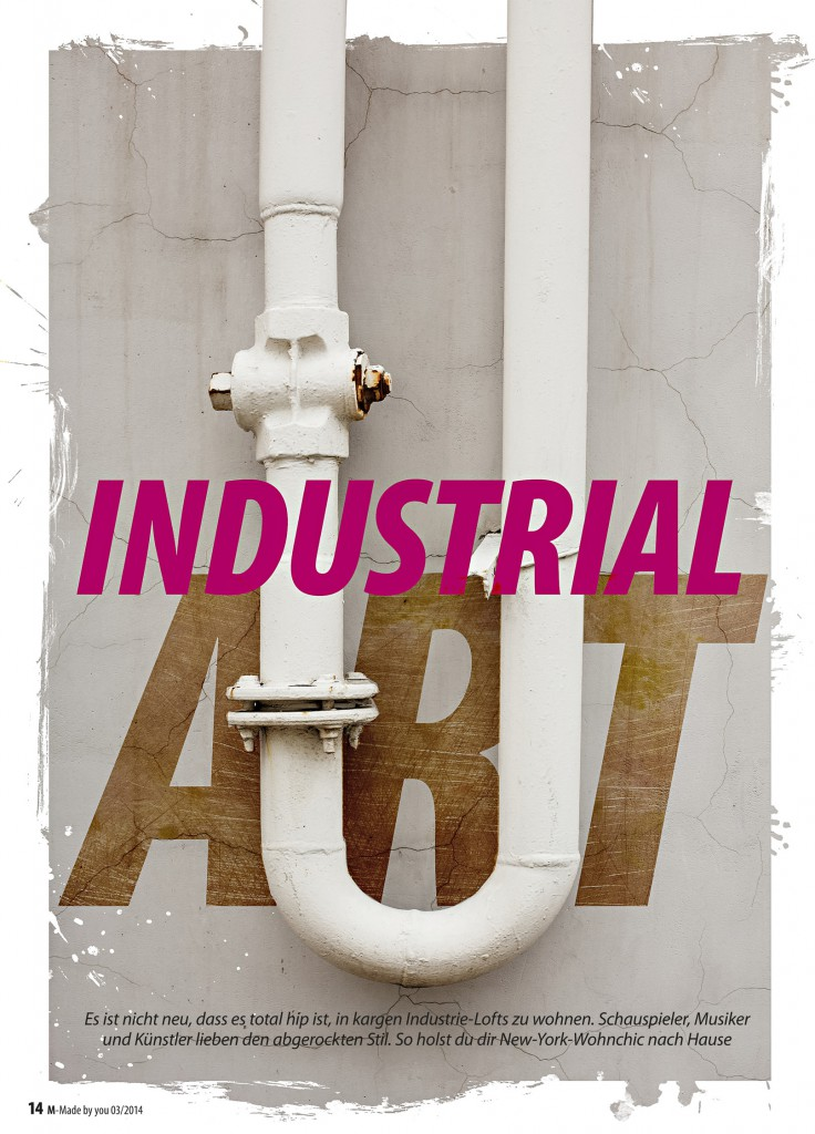 mad_MBY_L_Industrial-1